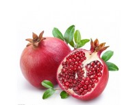 Pomegranate P.E.