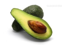 Avocado Soya Unsaponifiable
