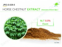 Horse Chestnut Exract