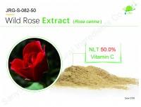 Wild Rose Extract