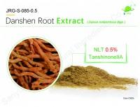 Danshen Root Extract