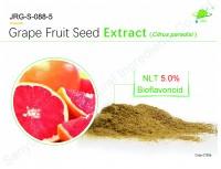 GrapefruitSeedExtract