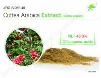 Coffea Arabica Extract